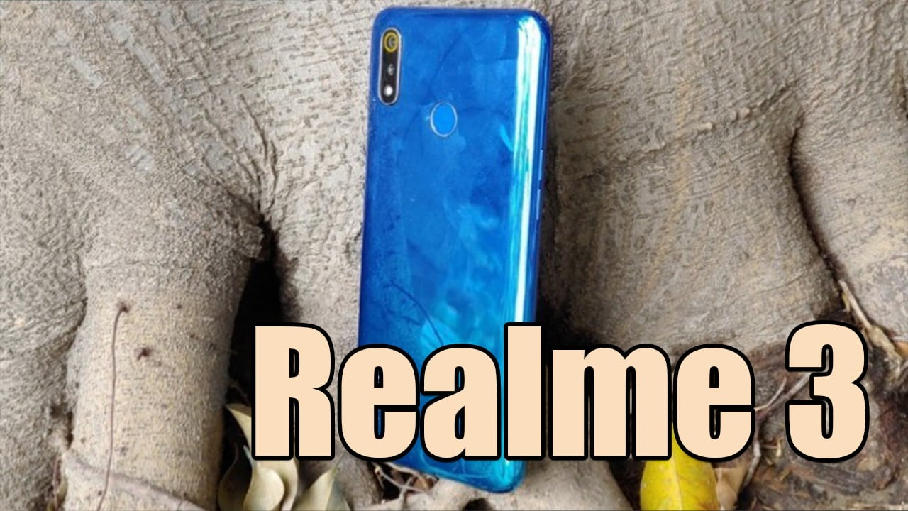 Realme_3