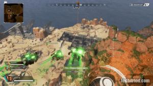 Apex Legends New Battle Royale Game