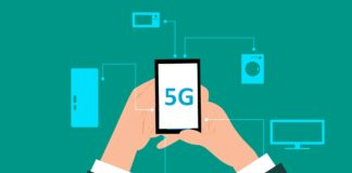 Cheap Upcoming 5G Smartphones