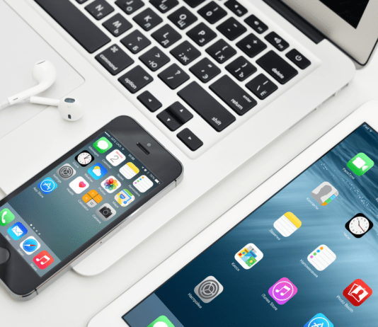 Tips for IOS Developers to build Better iPhone Applications