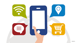 8 Mobile App Developing Tips To Connect With Users