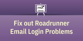 How to Configure TWC Roadrunner Email with SMTP Server Settings?