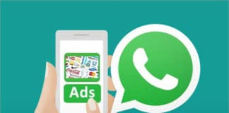 WhatsApp Ads Rolling Out? Get Ready for Annoying Ads!