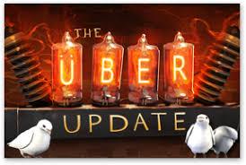 uber update tf2,uber login,uber driver,uber driver app,uber app,uber rider,uber users,uber ride history,uber business login,uber receipts,uber rider profile,uber update 2020,