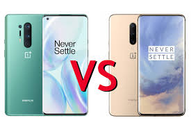 one plus 8 pro price and specs, one plus 8 price and specs, one plus 8 gsmarena, one plus 8 pro price in rupees, one plus 8 launching price, one plus 8 pro price in mumbai, one plus 8 pro price in india flipkart, one plus 8 pro launching price india,