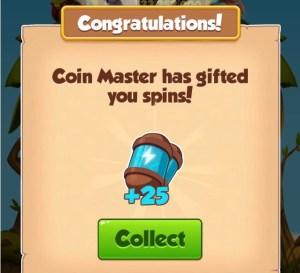 Coin Master