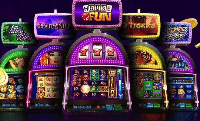 Online Casino 5 Dollar Minimum Deposit Zvsebkfpm Online
