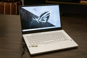 Asus Zephyrus G14, : Best Laptop for Gamers and Creators, best gamin laptop, Laptop bet for gaming