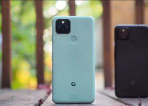 google pixel, Google Pixel 5A , pixel 5A