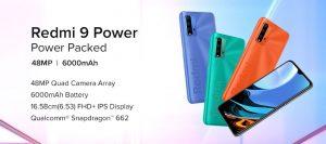redmi 9 power price in nepal, redmi 9 power price in bangladesh, redmi 9 power mobile, redmi 9 power bd price, redmi 9 pro, redmi 9 power price in india flipkart, redmi 9 power launch date in india, redmi 9 power processor