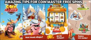 coin master free spins, coin master, free spins coin master, coin master haktuts, coin master spins, coin master links, coin master heaven, coin master 400 spin link