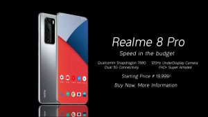 realme 6 pro, redmi note 8 pro, realme 7 pro, realme 8 pro flipkart, realme 5 pro, realme 8 pro price in india 2020, realme 9 pro, realme 8 pro price in bangladesh