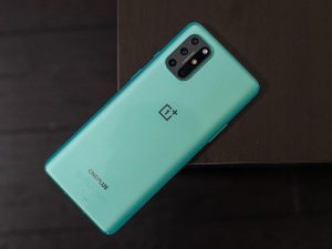OnePlus 9 Price, OnePlus 9 Release date, OnePlus 9 Specifications, OnePlus 9 Design and Display, OnePlus 9 Camera, OnePlus 9 Battery