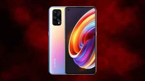 realme x7 pro price in nepal, realme x7 pro price in india, realme x7 pro price in bangladesh, realme x7 pro india, realme x7 pro review, realme x7 pro 5g, realme x7 pro launch in india