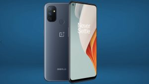 oneplus nord n100 price in pakistan, oneplus nord n100 price in bangladesh, oneplus nord n100 amazon, oneplus nord n100 vs oneplus nord, oneplus india, oneplus nord specs