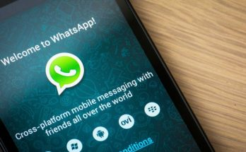 new privacy policy of whatsapp, whatsapp new privacy policy 2021, what is whatsapp new privacy policy, what is the new privacy policy of whatsapp,new privacy policy of whatsapp, whatsapp new privacy policy 2021, what is whatsapp new privacy policy, what is the new privacy policy of whatsapp