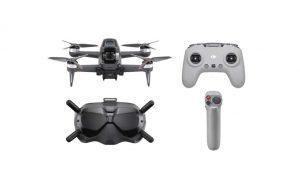 dji fpv, dji frone, dji fpv drone, dji googles, dji fpv googles, dji motion controller