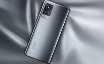 Techdriod, vivo x60 series price, vivo x60 series , vivo x60 series 5g, vivo x60 series price in india, vivo x60 series smartphone, vivo x60 series price, vivo x60 pro, vivo x60 pro plus, vivo x60 series specs, vivo x60 series features,