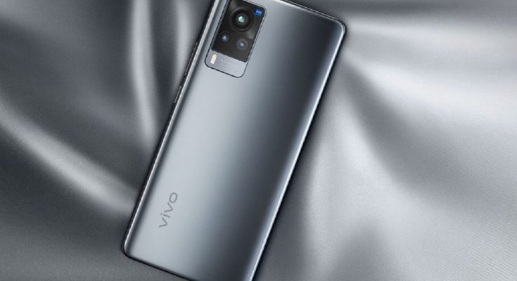 Techdriod, vivo x60 series price, vivo x60 series , vivo x60 series 5g, vivo x60 series price in india, vivo x60 series smartphone, vivo x60 series price, vivo x60 pro, vivo x60 pro plus, vivo x60 series specs, vivo x60 series features,