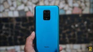 Redmi, best redmi smartphones, best redmi budget phones,best budget smartphones of india, best smartphones under rs 15000, redmi note, redmi pro, redmi 9, redmi 8, redmi note pro, redmi note 9, Xiaomi, xiaomi redmi, redmi note 8, note 8, xiaomi redmi note, redmi 9 pro, redmi note 9 pro, note 9 pro, redmi 8 pro, note 8 pro, redmi note 8 pro, redmi 7, xiaomi redmi 9, xiaomi redmi 8, xiaomi redmi note 8, xiaomi redmi note 9, redmi note 7, redmi 10, redmi 9c, poco x3, xiaomi redmi 9c, poco m3, samsung a21s, vivo y20, redmi 9i, redmi k30 ultra, miui 12 redmi note 8, xiaomi redmi 9a, redmi 9a, redmi 9 power, miui 12 redmi note 7, oppo a12, harga redmi 9a, redmi note 8 miui 12 update, redmi 9a price, redmi 9 prime price, redmi 9 prime,techdriod.com,