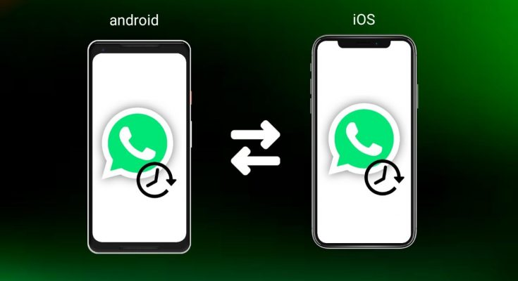 Whatsapp chat migration tool, whatsapp chat migration updates, whatsapp updates, whatsapp android beta update, whatsapp new privacy policy, whatsapp new privacy policy 2021, whatsapp privacy changes, whatsapp plus 2021, whatsapp privacy, whatsapp signal, techdriod.com,