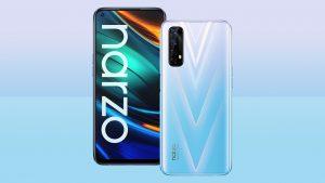 techdroid.com,Motorola moto g30, moto smartphones, realme 7, Realme Narzo 20 Pro, poco m3, nokia 5.4, nokia, best budget smartphones, best budget smartphones of india, best affordable android phones,