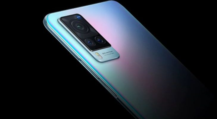 Vivo x60 series 5g, vivo x60, vivo x60 pro, vivo x60 series, x60 pro vivo, x60 pro, vivo x60 price, vivo x60 pro price, vivo x60 pro plus, x60 pro plus, vivo x60 price in india, vivo x60 series, vivo x60 pro india price, vivo x60 pro price in india, Oneplus, Oppo, vivo x50, vivo x50 pro, oneplus 9,, techdriod.com,