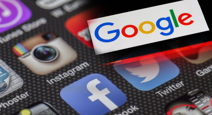 techdriod.com,Facebook ban in india, twitter ban in india, Instagram ban in india, india to ban facebook twitter, google, facebook ban in india 2021, facebook ban in india news, facebook ban from 26 may,twitter ban in india news, twitter ban latest news, koo app, social media ban in india, social media ban,government regulation of social media in india, new rules for social media in india, social media in india ban,latest news about social media in india, is Instagram banned in india,
