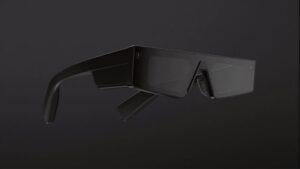 techdriod.com,Snapchat spectacles, snapchat AR glass, snap AR glass, snapchat VR glass, snapchat, snapchat ar vr, snapchat ar lens specs, snapchat ar camera, snapchat ar lens spec, snap vr glasses, snap ar vr,