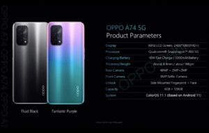 techdriod.com,oppo a74 5g, oppo a74 price, harga oppo a74, oppo a74 price, oppo a74 5g price, oppo a74 5g price in india, oppo a74 specs, oppo a54, oppo a74 price in india, oppo a74 5g display is equipped with, oppo a74 price in Pakistan, oppo a74 price Philippines, oppo a73,