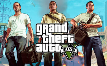How to play GTA 5 on android,play GTA 5 on android,How to play GTA 5 on android using steam link, How to play GTA 5 on android using xbox, How to play GTA 5 on android using playstation, How to play GTA 5 on android devices, techdroid.com,