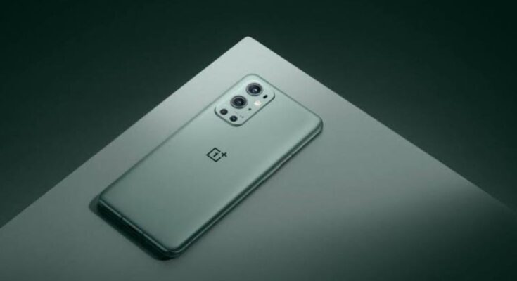 techdriod.com,oneplus nord 2 price, oneplus nord price, oneplus nord 2 price in india, oneplus nord 2 launch, one plus nord, one plus, oneplus nord 2 launch date, oneplus nord 2 release date, Oneplus nord CE 5g, Oneplus nord CE 5g launch date, Oneplus nord CE 5g price in india,