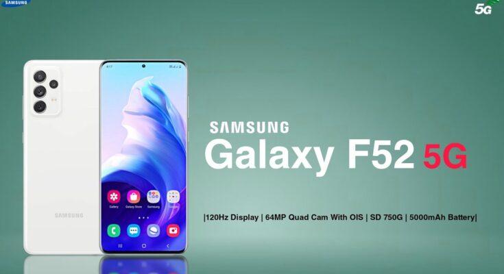 techdriod.com,Samsung galaxy F52 5G, Samsung galaxy F52 5G specs, Samsung galaxy F52 5G features, Samsung galaxy F52 5G price, Samsung galaxy F52 5G launch in india, Samsung galaxy F52 5G price in india, Samsung galaxy F52 5G release date, Samsung galaxy F52 5G camera, Samsung galaxy F52 5G availability,