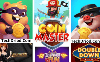 online casino games, popular online slot games daily link,coin master, coin master free coins, pirate kings, pirate kings free rewards, house of fun, house of fun free slots, house of fun free rewards, island kings, island kings free rewards, piggy go, piggy go free rewards, piggo go free bonuses, slotomania, slotomania online casino, slotomania free slots,double down, vegas slots double down, vegas slots online game,techdriod.com,