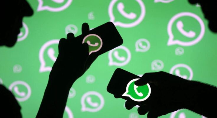 techdriod.com,Facebook ban in india, twitter ban in india, Instagram ban in india, india to ban facebook twitter, google, facebook ban in india 2021, facebook ban in india news, facebook ban from 26 may,twitter ban in india news, twitter ban latest news, koo app, social media ban in india, social media ban,government regulation of social media in india, new rules for social media in india, social media in india ban,latest news about social media in india, is Instagram banned in india, new whatsapp privacy policy, whatsapp new policy, whatsapp privacy policy 2021, privacy policy of whatsapp, new privacy policy of whatsapp, whatsapp new privacy policy 2021, what is new whatsapp privacy policy, whatsapp privacy policy change, whatsapp app, whatsapp privacy policy changes, whatsapp privacy policy in hindi, Telegram, whatsapp latest privacy policy, whatsapp updated privacy policy, how to disagree whatsapp privacy policy, whatsapp is updating its terms and privacy policy, how to undo whatsapp privacy policy,