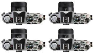 techdriod.com,Nikon zfc, Nikon retro style camera, Nikon mirrorless camera, best nikon mirrorless camera, best mirrorless camera, nikon z6, nikon mirrorless z50, nikon mirrorless lenses, nikon z50, nikon mirrorless full frame, nikon z5, nikon d3500, nikon d5600, nikon d850, nikon d750, nikon rumors,