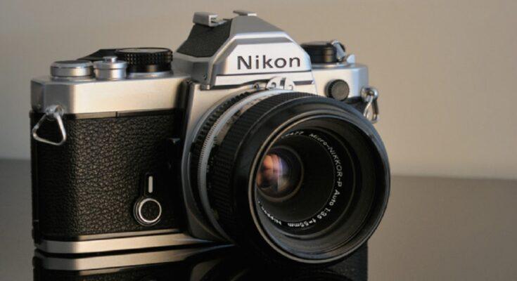 techdriod.com, Nikon zfc, Nikon retro style camera, Nikon mirrorless camera, best nikon mirrorless camera, best mirrorless camera, nikon z6, nikon mirrorless z50, nikon mirrorless lenses, nikon z50, nikon mirrorless full frame, nikon z5, nikon d3500, nikon d5600, nikon d850, nikon d750, nikon rumors,