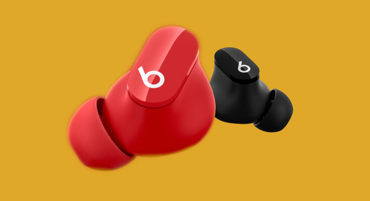 beats studio buds, apple Airpods for android, Airpods, airpods pro, Airpod, Apple, beats airpod, airpods apple, airpods 2, air pods, airpod pro, iphone airpods, connect airpods, airpods case, apple airpods pro, airpod case, airpods max, airpods price,techdriod.com,