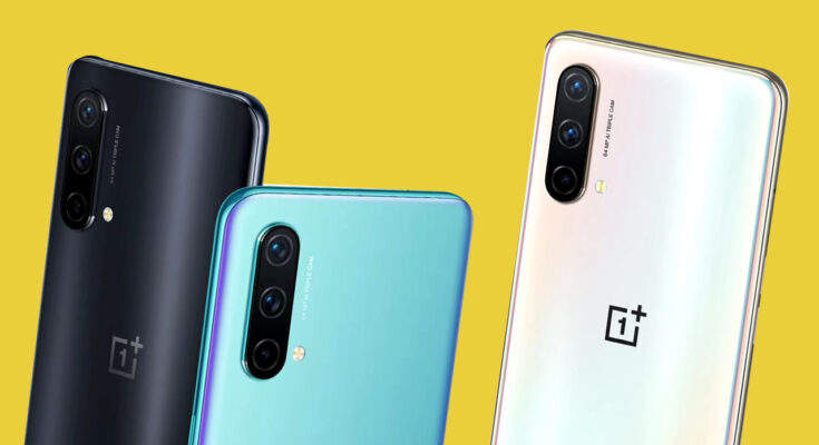 techdriod.com, OnePlus Nord CE offers, oneplus nord ce 5g, nord ce 5g, oneplus nord ce price, oneplus nord ce 5g price, one plus, oneplus nord ce price in india, oneplus nord ce 5g specs,