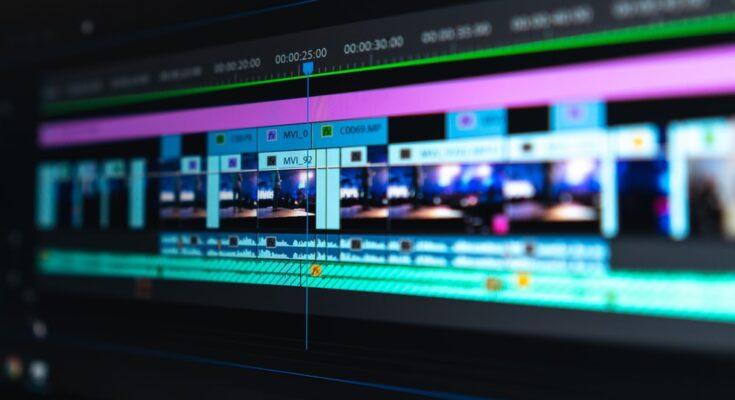 techdriod.com, laptops for video editing, best laptops for video editing, best laptops, dell laptops, good laptops for video editing, best laptops 2020, cheap laptops for video editing, Asus, apple macbook air, MSI prestige, ASUS ROG Zephyrus G14 , ASUS ZenBook Duo 14 ,