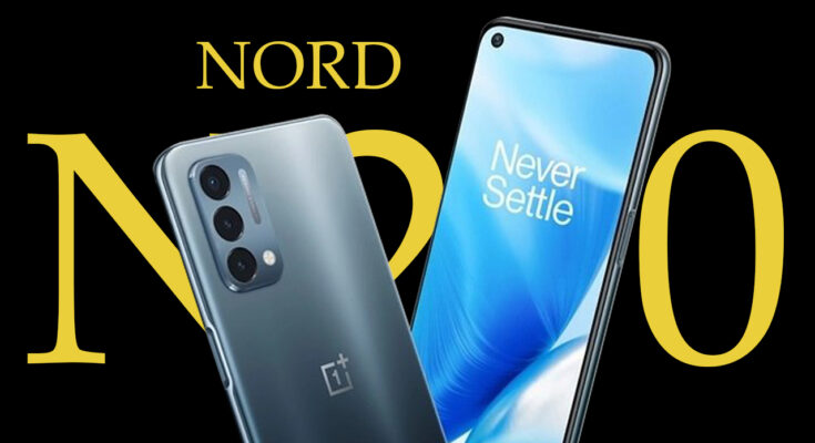 techdriod.com,Oneplus nord n200 5g, Oneplus nord n200 5g specifications, Oneplus nord n200 launching, Oneplus nord n200 price, Oneplus nord n200 features, Oneplus nord n200 india launch,