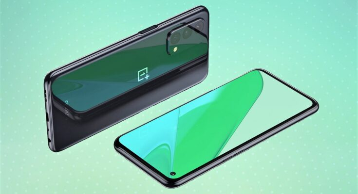 techdriod.com,oneplus nord 2 price, oneplus nord 2 battery, oneplus nord 2 specs, oneplus nord 2 features, oneplus nord 2 camera, oneplus nord price, oneplus nord 2 in india, oneplus nord 2 price india, oneplus nord 2 price in india, oneplus nord 2 5g, one plus nord 2, one plus, oneplus nord 5g, one plus nord, oneplus nord 2 launch date, oneplus nord 2 release date, oneplus nord ce, oneplus nord n10, oneplus nord 2 launch date in india, oneplus nord specs, oneplus nord ce 5g, oneplus nord 2 release date in india, asus rog phone 2, oneplus nord 2 specs,