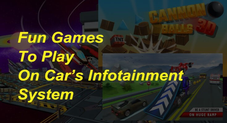 car games, android auto beta, android auto games, find 500 differences, pin the ufo, zoo boom,cannon balls 3D, google play store, gamesnacks, techdriod.com, freerewards.in,