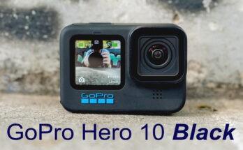 techdriod.com,gopro hero 10 release date, gopro hero 10 black, go pro hero 10, gopro hero 10 rumors, gopro hero 10 specification, gopro hero 10 features, gopro hero 9,