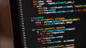 Do you aim to begin your career as a software engineer? Then you know what's the most important first step- learn programming. But there are so many programming languages that you hear from others & probably lost what to start with. The hardest part of learning coding is to decide where to begin. To choose a language & start, it takes a lot of time to fully understand its own complexities and idiosyncrasies.  So if you looking for where to start then you are in the right place.In the following list, we'll talk about the 5 best and most in-demand programming languages for any software-related career.  1. Python  Python is by far the most popular language out there in the industry. You probably have heard a lot about this one, isn't it? Python is an interpreter language whose rise is due to the ever-growing demand in the software/business industry. The most user-friendly programming language with clear & easy, almost English-like syntax, intuitive, Python makes it a popular choice for beginners.  This programming language is mostly used in server-side development, web and mobile app development, machine learning, & many more. With its vast collection of libraries, tools, and frameworks it is a must-learn coding language Data Science and Machine Learning. People who are interested in back-end web development, have the advantage with the open-source Django framework (used in the development of some popular sites like Mozilla, Instagram, and Spotify) in Python, which is popular & easy to learn. Python's packages like SciPy, Numpy & rich libraries like TensorFlow, OpenCV have a vast implementation in data science, machine learning, image processing, etc.  2. JavaScript  JavaScript is a widely-used programming language in today's world, mainly used for Front-end and back-end web development, mobile apps, etc. With HTML & CSS, is essential to front-end web development. Famous social media platforms such as Google, Facebook, YouTube have JavaScript implementation in their in