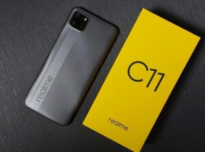 Best Budget SmartPhones Under 8000 in India, Best Budget SmartPhones, Best Budget SmartPhones in India, Xiaomi Redmi 9A , smartphones under 8000 rupees, realme c21, budget realme smartphones, realme c11, moto E7 power, poco c3, techdriod.com,